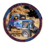 2013 NORRA 1000.jpg sticker dust